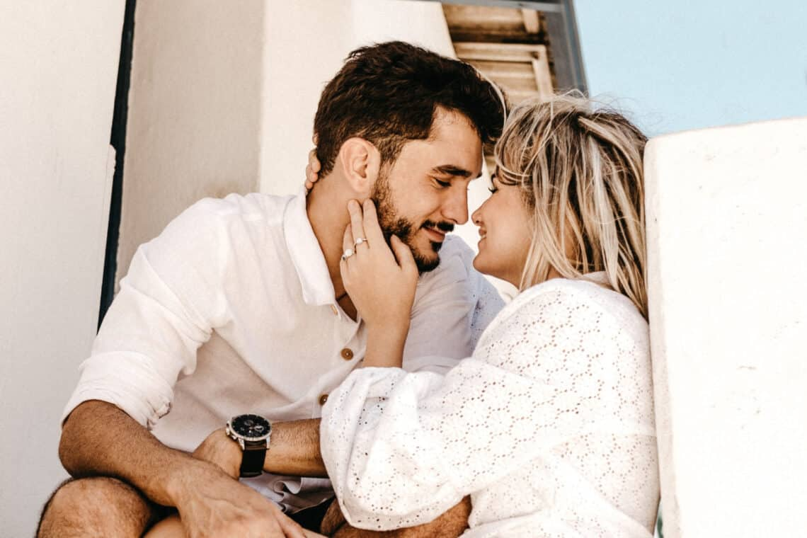 """5 ok, amiért a """"tökéletes párkapcsolatok"""" mégis véget érnek"""