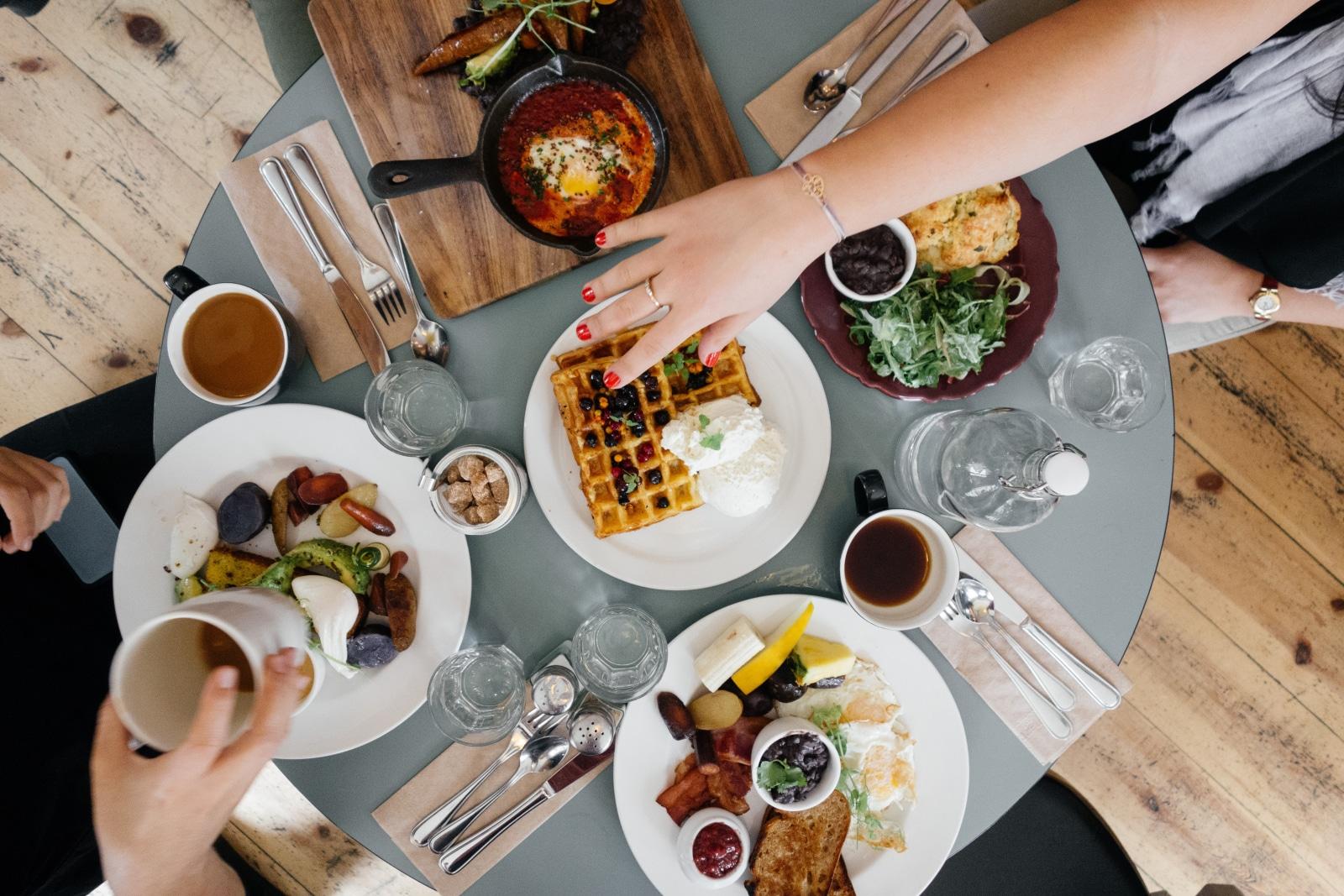 """A legeredményesebb módszer, ha fogyni szeretnél: a """"lélek-diéta"""