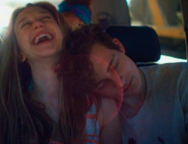 Tinédzser L'amour – Összetört fiatal szívek vagy örök szerelem?