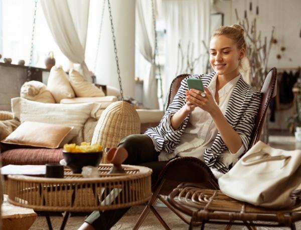 """Utazás helyett nyaralás otthon, avagy a """"staycation"""" előnyei"""