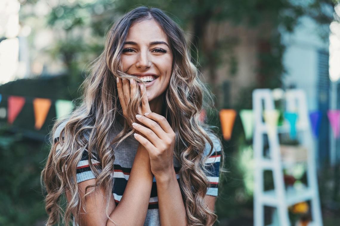 A fodrász szerint van 4 módszer, amivel gyorsabban nő a hajad