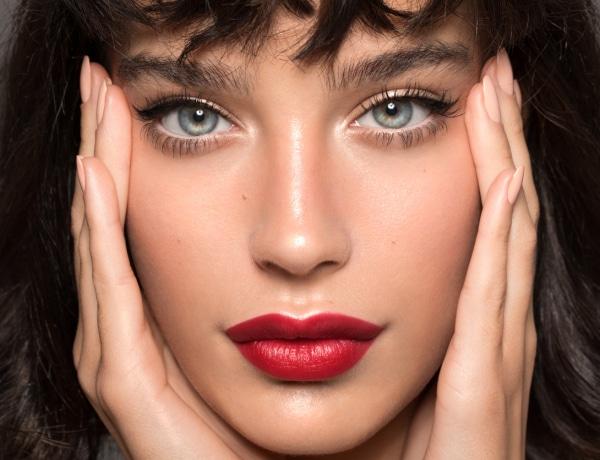 A szemünk színe sokat elárul a személyiségünkről – Rád igaz?