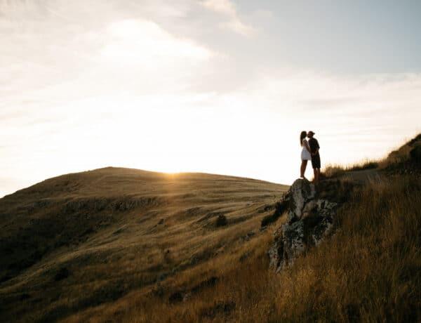 Így befolyásolja a Holdjegyed a szerelmi életedet