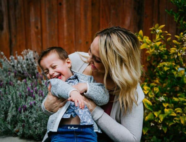 8 régen gyakori, gyönyörű keresztnév, amit ma egyetlen újszülött sem kap