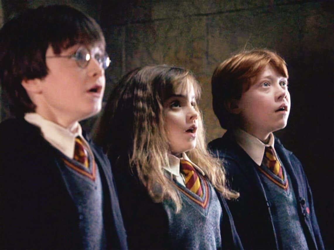 10 dolog, amit a Harry Potterből tanultam és felnőttkoromban is hasznomra válik