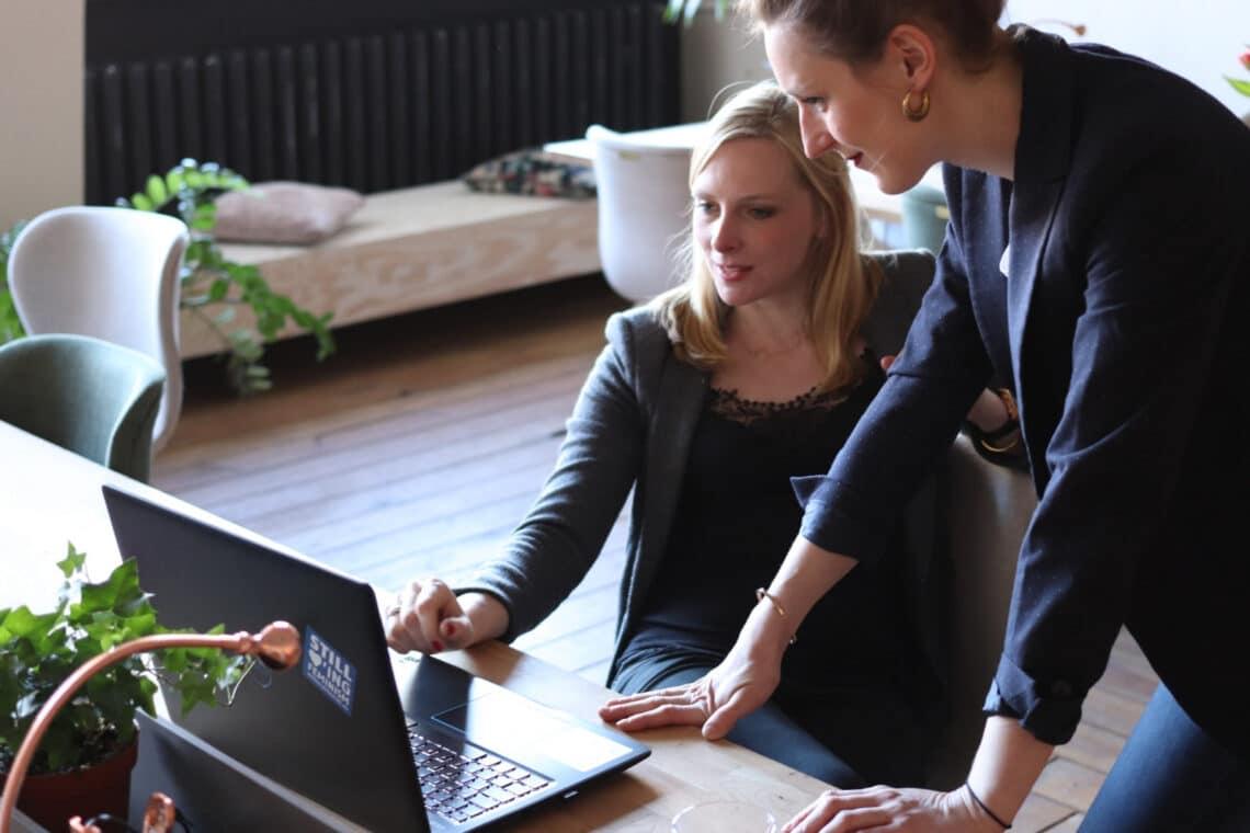 7 illemtani hiba a munkahelyen, amit senkinek sem szabad elkövetni