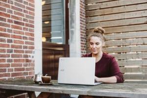 Válaszolj és kiderül milyen területen dolgoznál, ha egy másik évtizedben születsz