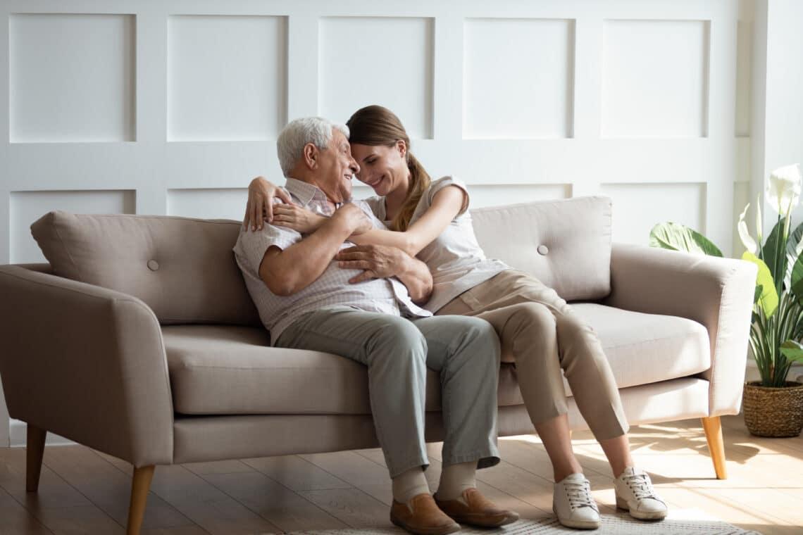 15 dolog, amit csak akkor érthetsz, ha szuper apukád volt: oszd meg vele, ha ráismersz!