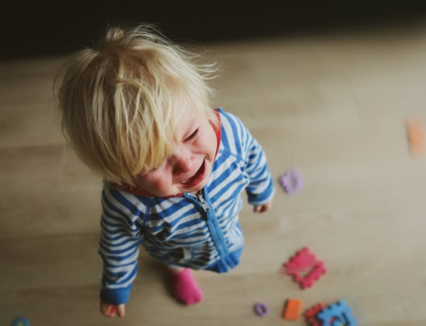 3 bébiszitter-horrorsztori, ami után nem akarsz az unokaöcsédre vigyázni