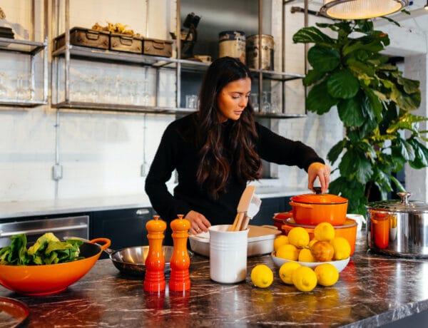 3 fontos nézőpont, amin változtatnod kell, ha egészségesen akarsz étkezni