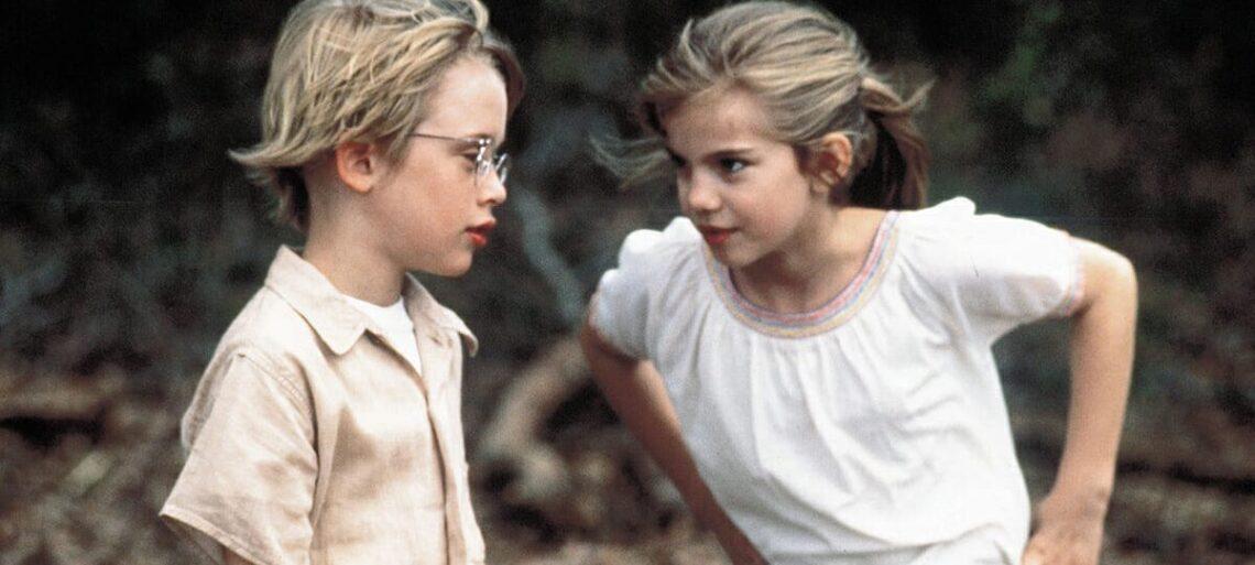 4 film, amit szinte senki nem bír kis sírás nélkül: te melyiken nem könnyeztél?