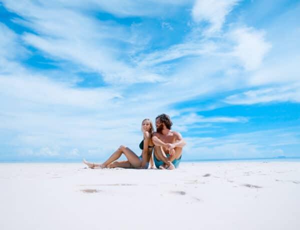5 elv, ami nélkül nem működhet hosszú távon a monogámia