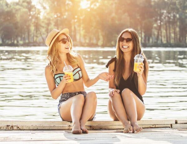 5 kérdés, ami segít eldönteni, hogy kiben bízhatsz meg igazán