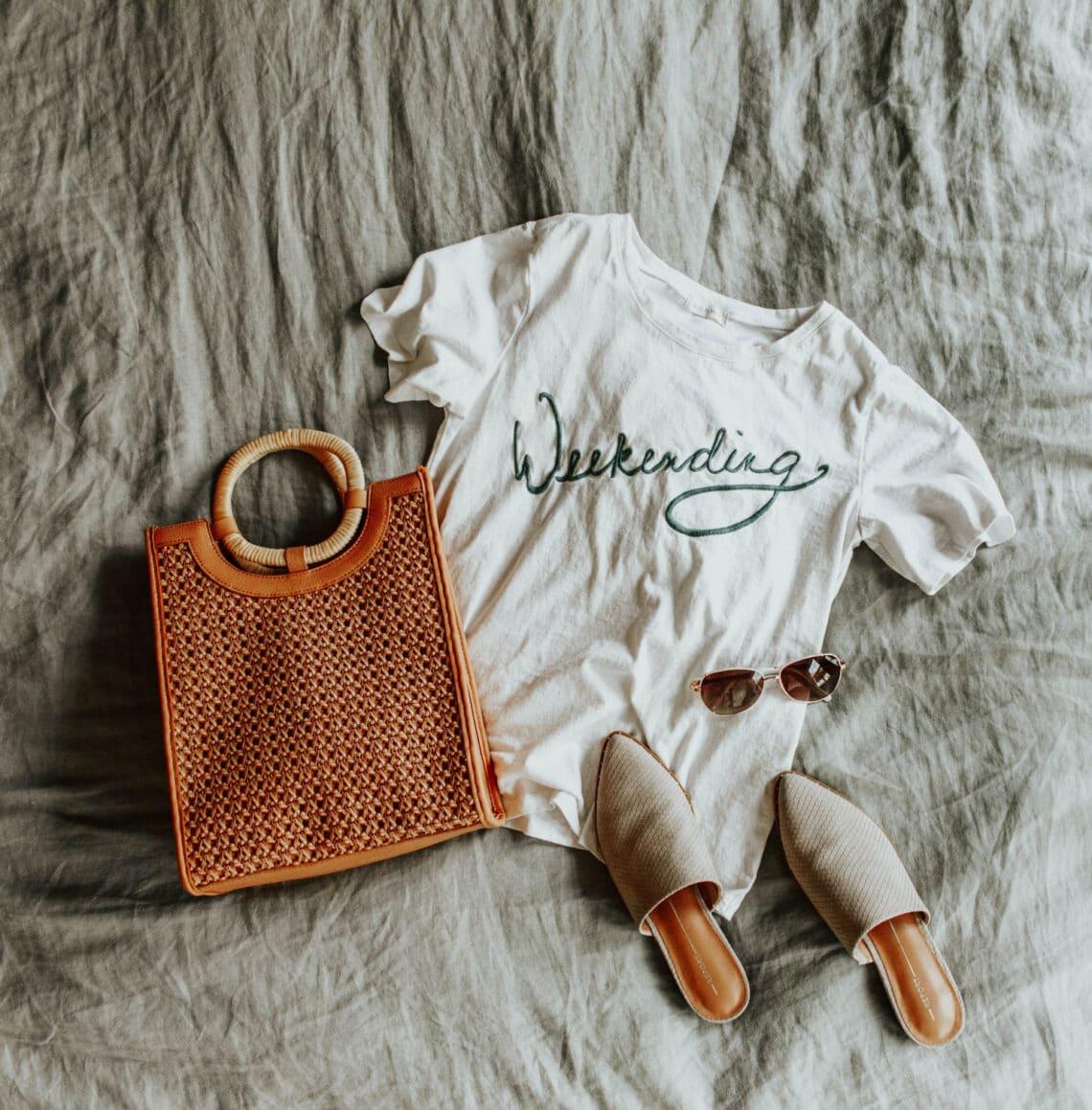 5+1 öltözködési stílus, amit még idén nyáron ki kell próbálnod – trendre szabva