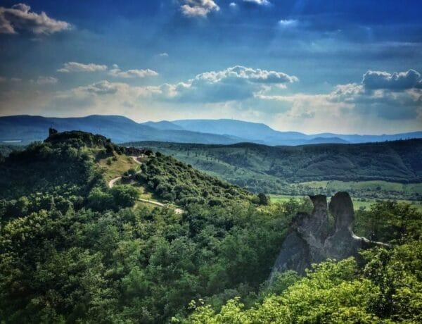5+1 magyar szálláskülönlegesség, amely páratlan élményt kínál