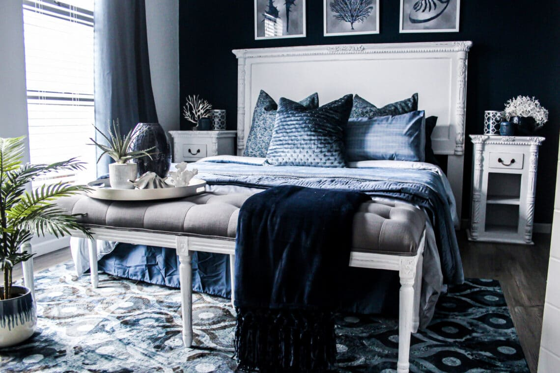 5+1 segítő növény a hálószobádba, amellyel ellazulsz és jobban alszol