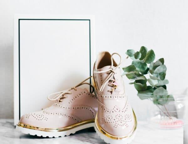 5+1 szuper cipőlelőhely kis és nagy lábra