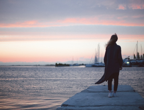 6 gyakori dolog, ami blokkolja a barátságot és magányhoz vezet
