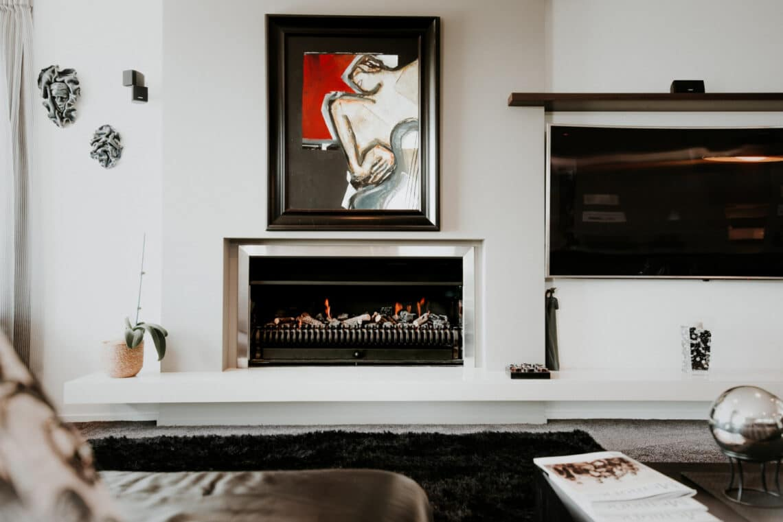 7 merész lakberendezési ötlet aprócska nappalikba: nagy stílus kicsi helyen