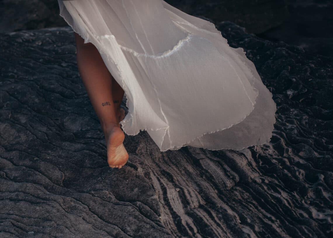 7 szupercsajos feminista tetoválás, ha nem félsz vállalni a véleményed
