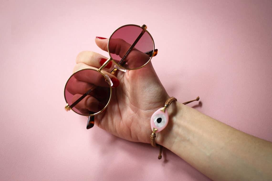 9 bevállalós napszemüveg, a 2020-as nyári trendek szerint – lelőhelyekkel