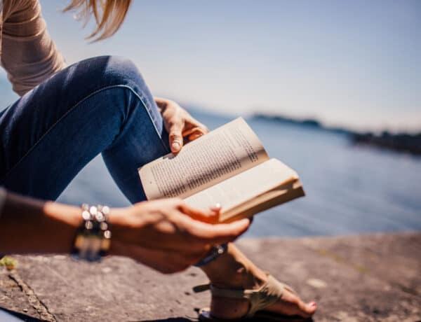 A legtökéletesebb első mondatok, amikkel valaha könyvek kezdődtek: felismered, honnan vannak?