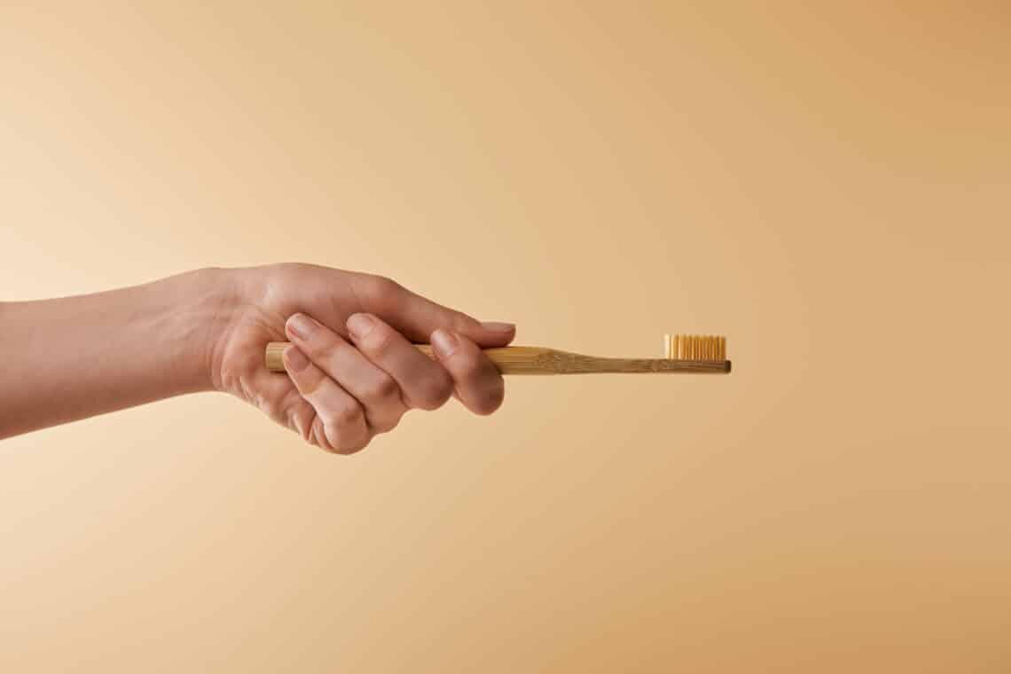 Ezért büdös a szád: a rossz szagú lehelet kevésbé ismert okai