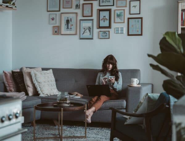 A vevők és eladók közti szakadék miatt csökkenhetnek a lakásárak