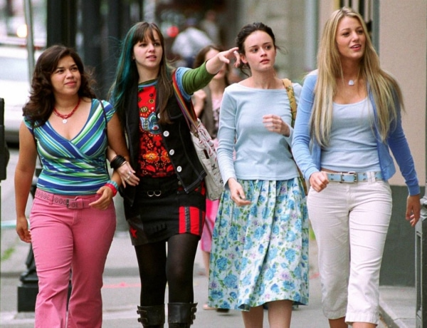 Ezek a nyári filmek benned is garantáltan felidézik a régi szép emlékeidet