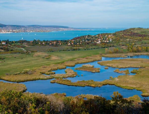 Ezek hazánk legcsodálatosabb nemzeti parkjai