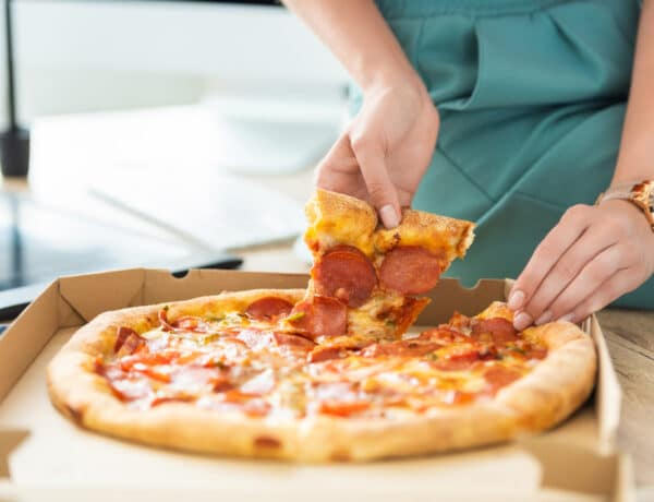 Ezeket rendeld házhoz, ha egészségesen szeretnél enni, de nincs kedved a salátához
