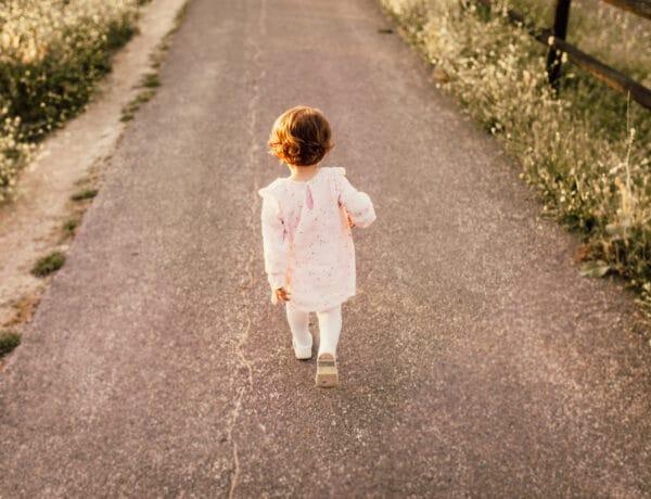 Fél millió magyar gyerek nő fel egy szülővel – Kire és mire számíthatnak az egyszülős családok?