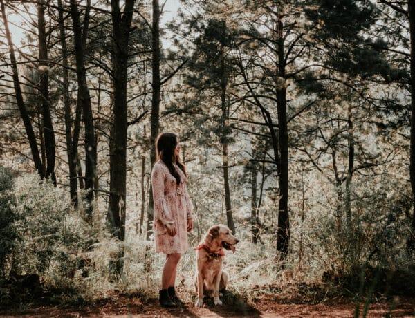 Ez a kutyafajta passzol hozzád a csillagjegyed szerint. Egyetértesz?