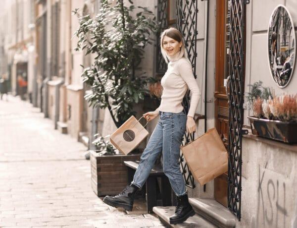 Ilyen trükkökkel csábít vásárlásra a fast fashion