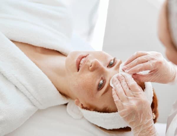 Koronavírus: Ilyen lesz kozmetikushoz menni a járvány után