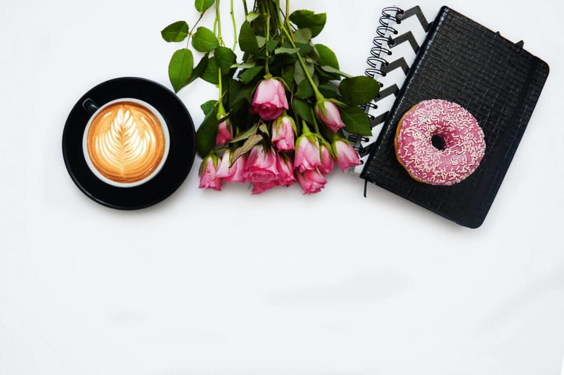 Mikor idd meg a kávédat, hogy a legtöbb energiát kapd tőle?