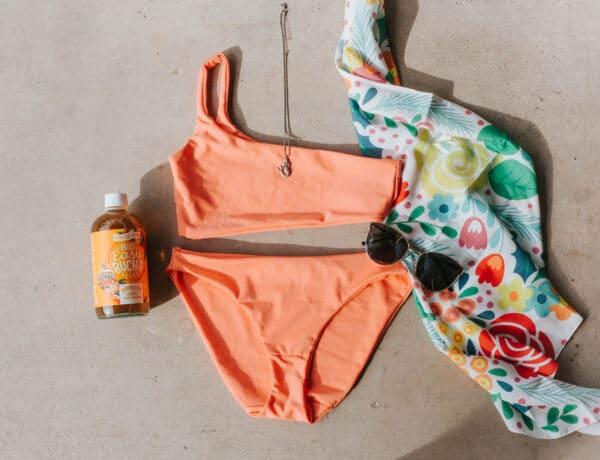 Nyári mikrotrendek a divatban, amikkel különlegessé teheted az outfited