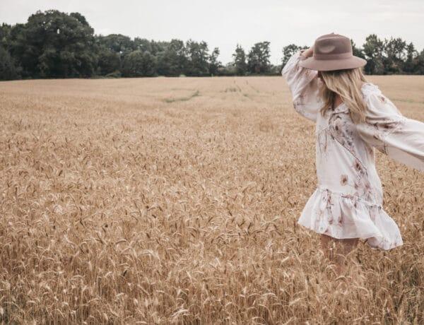 10 sikkes, ám olcsó nyári ruha – 8000 forint alatt
