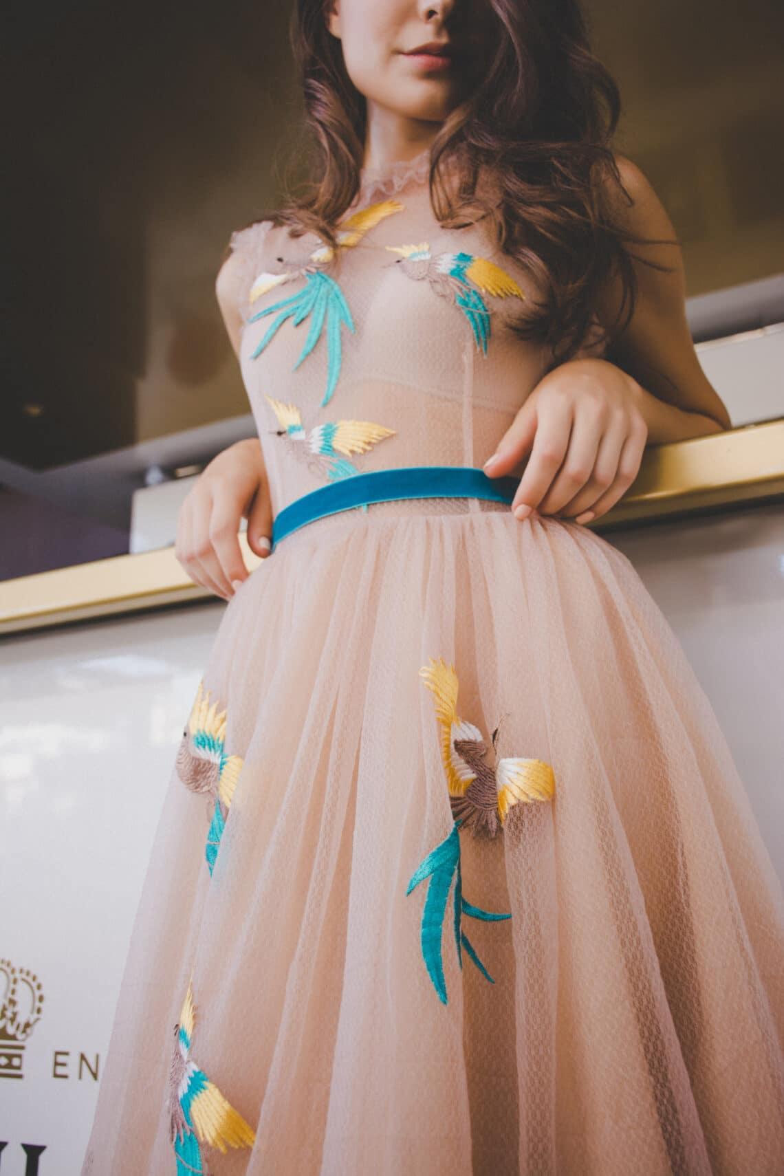 12 káprázatos alkalmi ruha, ha esküvői vendég leszel – Lelőhelyekkel