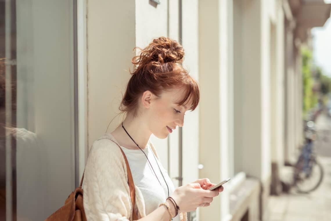 3 sms, amit mindannyian küldtünk már el, és meg is bántunk