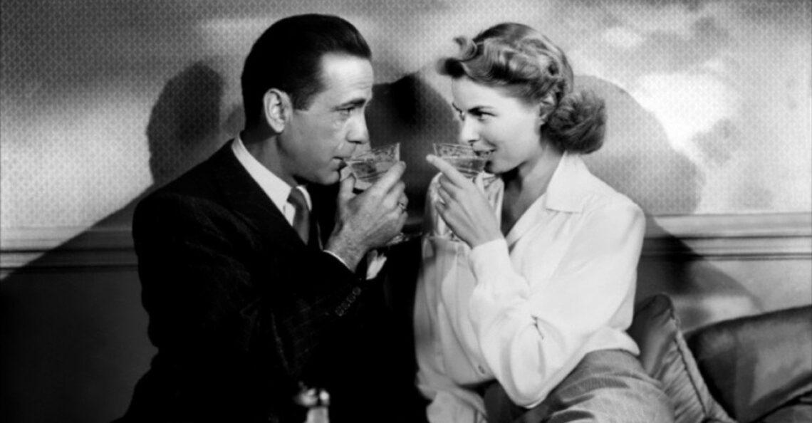 5 film Hollywood aranykorából, amit ma is imádni fogsz