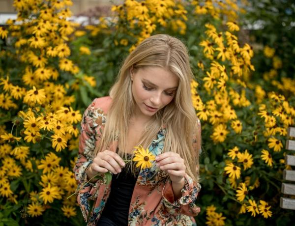 5 hatalmas nyári szépségbaki, amit sokan elkövetünk