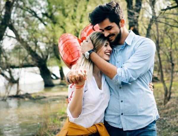 5 kevésbé egyértelmű jel, hogy a kapcsolatod tartós marad