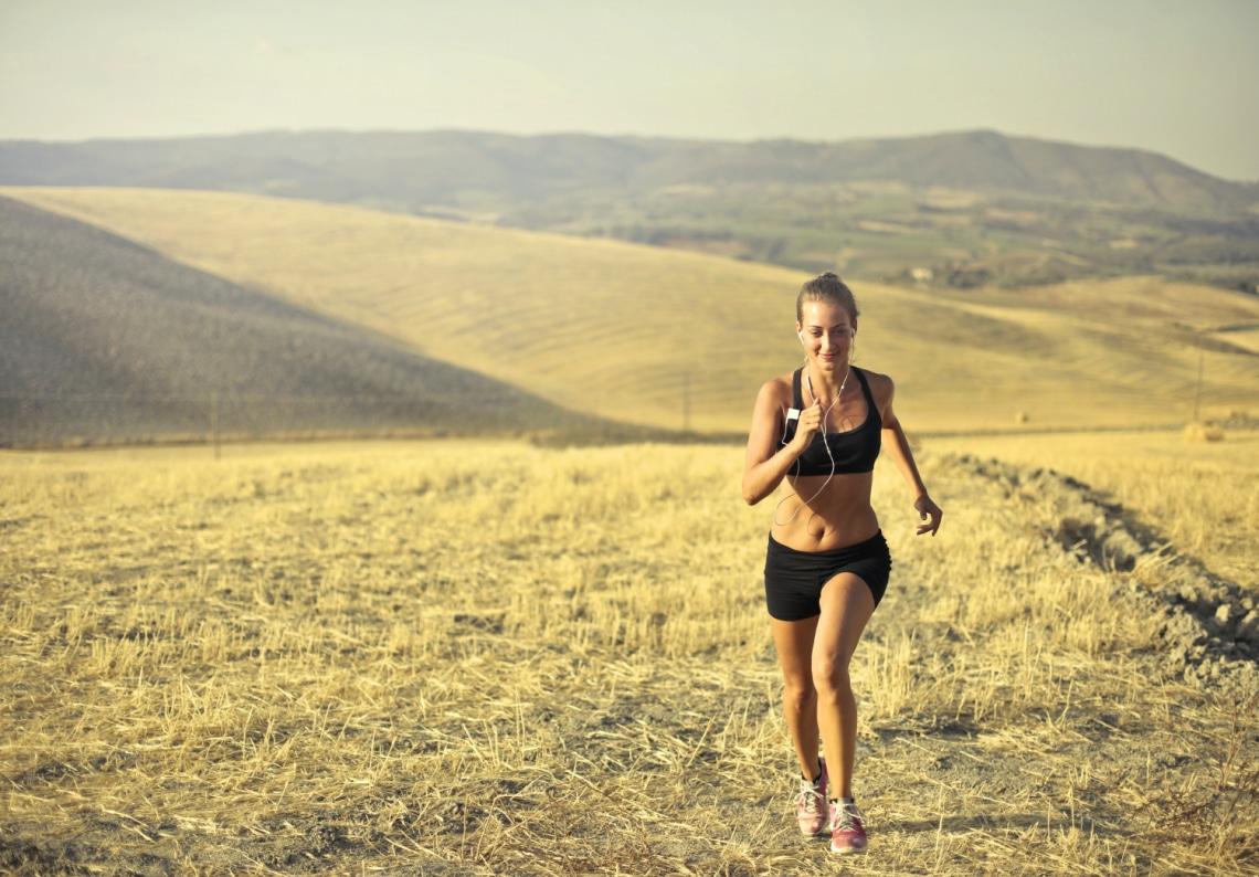 5 rettentően idegesítő dolog, amit csak akkor értesz meg, ha futni jársz