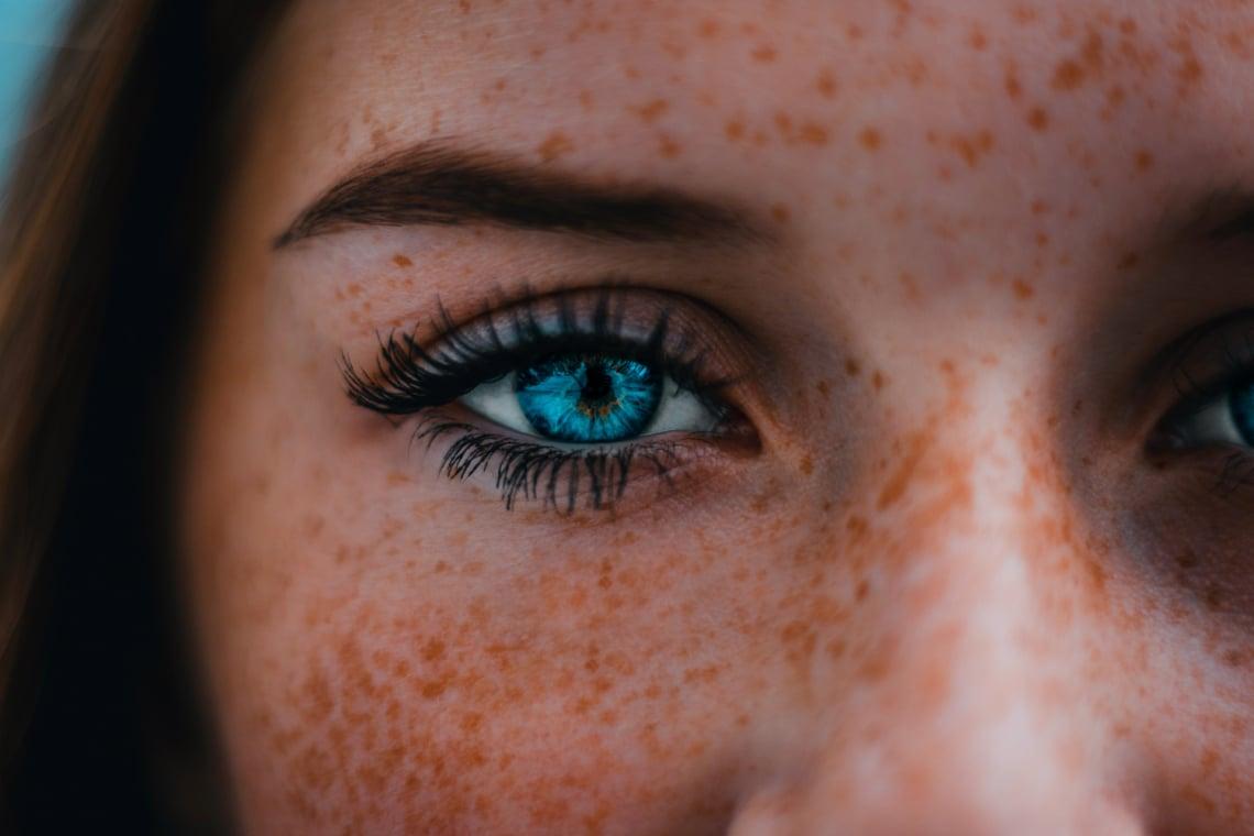 5 szempillanövesztő szérum, ami tényleg hat