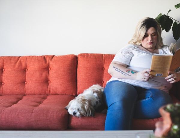 5 tévhit a kövér nőkről és az elhízásról, amit mindenki igaznak hisz