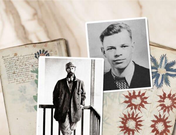 5 történelmi rejtély, amit sosem sikerült megfejteni