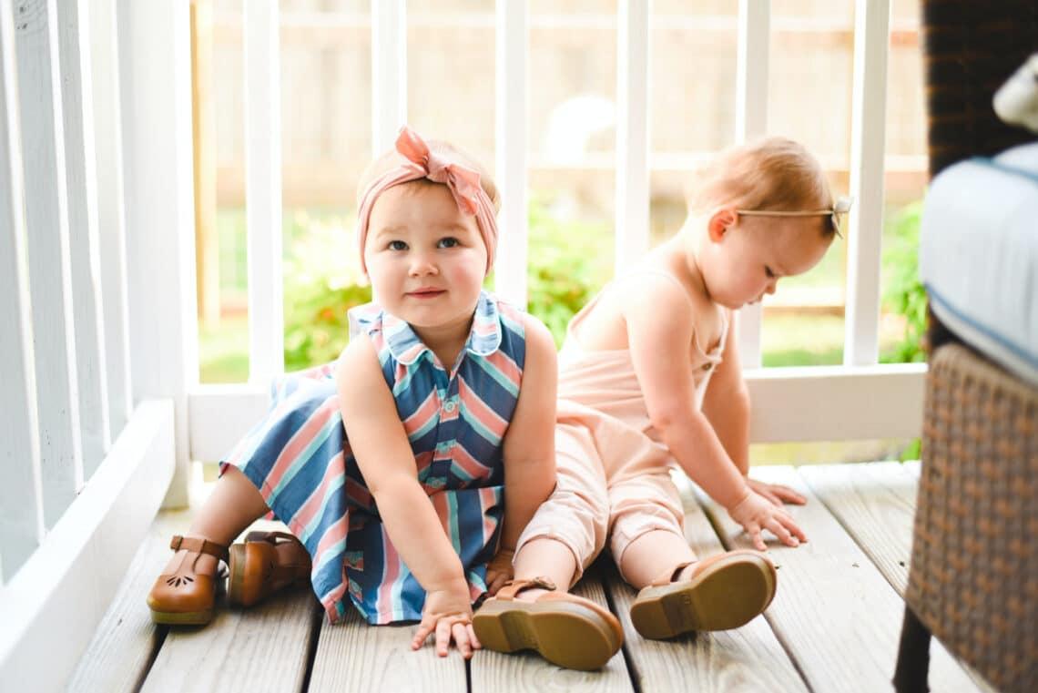 5+1 ok, amiért a júliusi babák különlegesek – a tudomány szerint