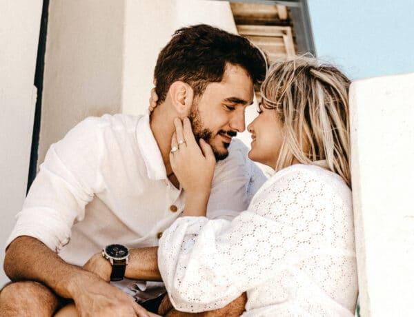 7 meglepő dolog, amit a boldog párok minden nap csinálnak