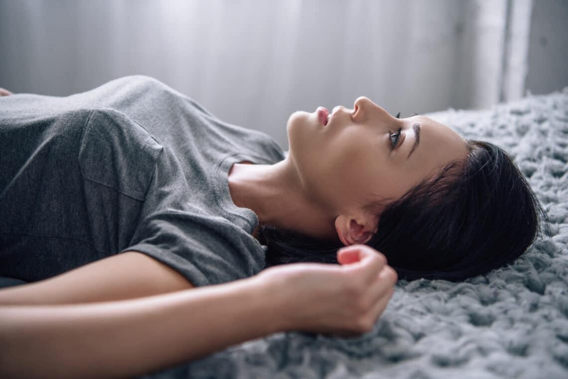 A rejtett depresszió jelei: vajon te is küzdesz vele?